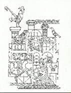 Plato's Ion & Meno by Plato
