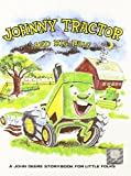 Bell, Louise Price: Johnny Tractor and His Pals