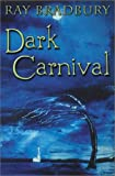 Bradbury, Ray: Dark Carnival