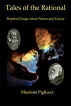 Tales of the Rational: Skeptical Essays…