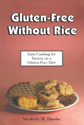 gluten-free-without-rice-easy-cooking-for-variety-on-a-gluten-free-diet