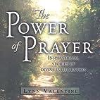 Power Of Prayer, The by Lynn Valentine