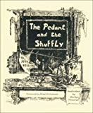 Bellairs, John: The Pedant and the Shuffly