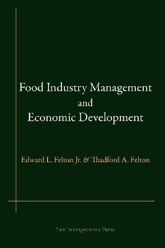 food-industry-management-and-economic-development