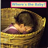 Christian, Cheryl: Where's the Baby?
