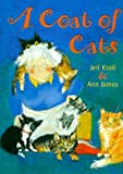 Kroll, Jeri: A Coat of Cats