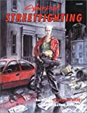 Nephew, John: Streetfighting