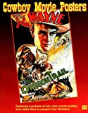 Hershenson, Bruce: Cowboy Movie Posters