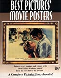 [???]: Best Pictures' Movie Posters