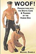 Woof! Perspectives into the Erotic Care &…