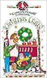 Gooseberry Patch Staff: The Country Friends Collection: Christmas Crafts