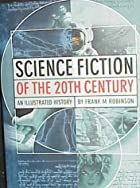 Science Fiction of the 20th Century: An…