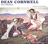 Broder, Patricia Janis: Dean Cornwell: Dean of Illustrators
