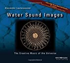 Water Sound Images: The Creative Music of…