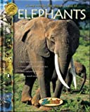 Wexo, John: Elephants