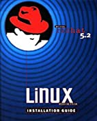 Red Hat Installation Guide by Red Hat…