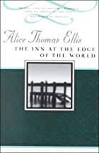 The Inn at the Edge of the World by Alice…