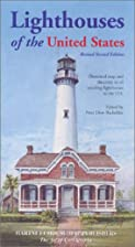 Lighthouses of the United States (Revised…