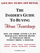 The Insider's Guide to Buying Home…