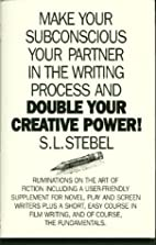 Double Your Creative Power!: Make Your…