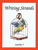 Marks, Dave: Writing Strands 7