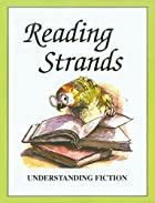 Reading Strands (Writing Strands Ser) by…