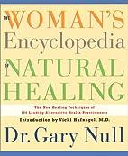 The Woman's Encyclopedia of Natural Healing…