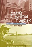 Stringer, Caverly: Grand Central Winter