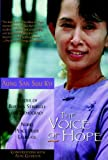 Suukyi, Aungsan: The Voice of Hope