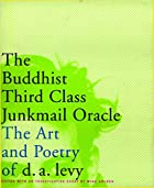 The Buddhist Third Class Junk Mail Oracle:…