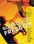 Sounds of Freedom by Thich Nhat DEL-Hanh