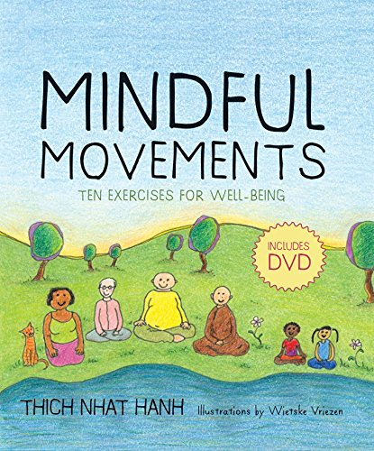 mindful-movements-ten-exercises-for-well-being