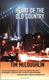 McLoughlin, T. O.: Heart of the Old Country