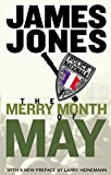 Jones, James: The Merry Month of May