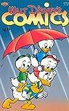 Van Horn, William: Walt Disney's Comics and Stories #667