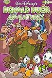 McGreal, Pat: Donald Duck Adventures Volume 19 (No. 19)