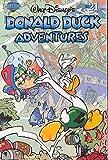 Gilbert, Michael T.: Donald Duck Adventures Volume 21 (No. 21)