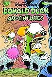 Gilbert, Michael T.: Donald Duck Adventures: v. 22 (Walt Disney's Donald Duck Adventures)