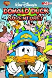 Gilbert, Michael T.: Donald Duck Adventures: v. 23