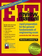 Eit Review Manual: Rapid Preparation for the…