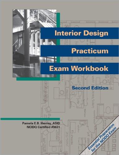 interior-design-practicum-exam-workbook-second-edition