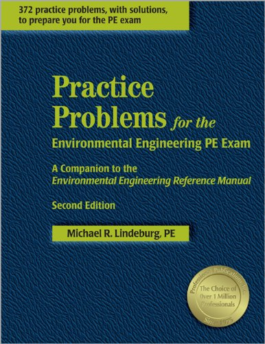 practice-problems-for-the-environmental-engineering-pe-exam-2nd-ed