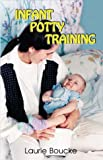 Boucke, Laurie: Infant Potty Training: A Gentle and Primeval Method Adapted to Modern Living