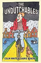 The Undutchables: An Observation of the…
