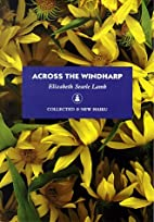 Across the Windharp: Collected and New Haiku…