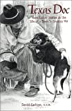 David Carlton: Texas Doc: More Critter Stories in the Life of a Town 'n Country Vet
