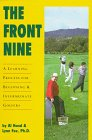 Hand, Al: The Front Nine: A Learning Process for Beginning and Intermediate Golfers
