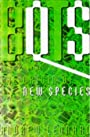 Bots: The Origin of New Species - Andrew Leonard