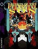 Bridges, Bill: Priests of the Celestial Sun (Fading Suns RPG)