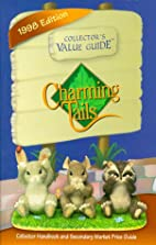 Charming Tails (Collector's Value…